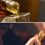 Jack Daniels Jello Shots • Having Fun While Getting Drunk