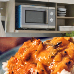 Four Panasonic Inverter Microwave Review That Challenges Your Idea of a Perfect Microwave