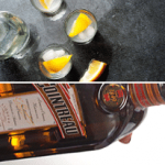 The Best Cointreau Substitutes to Try Out Now