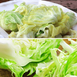 Jamaican Cabbage Recipe • Liven Up Any Meal
