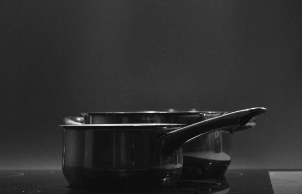 dishwasher safe pots and pans, best dishwasher safe pots and pans