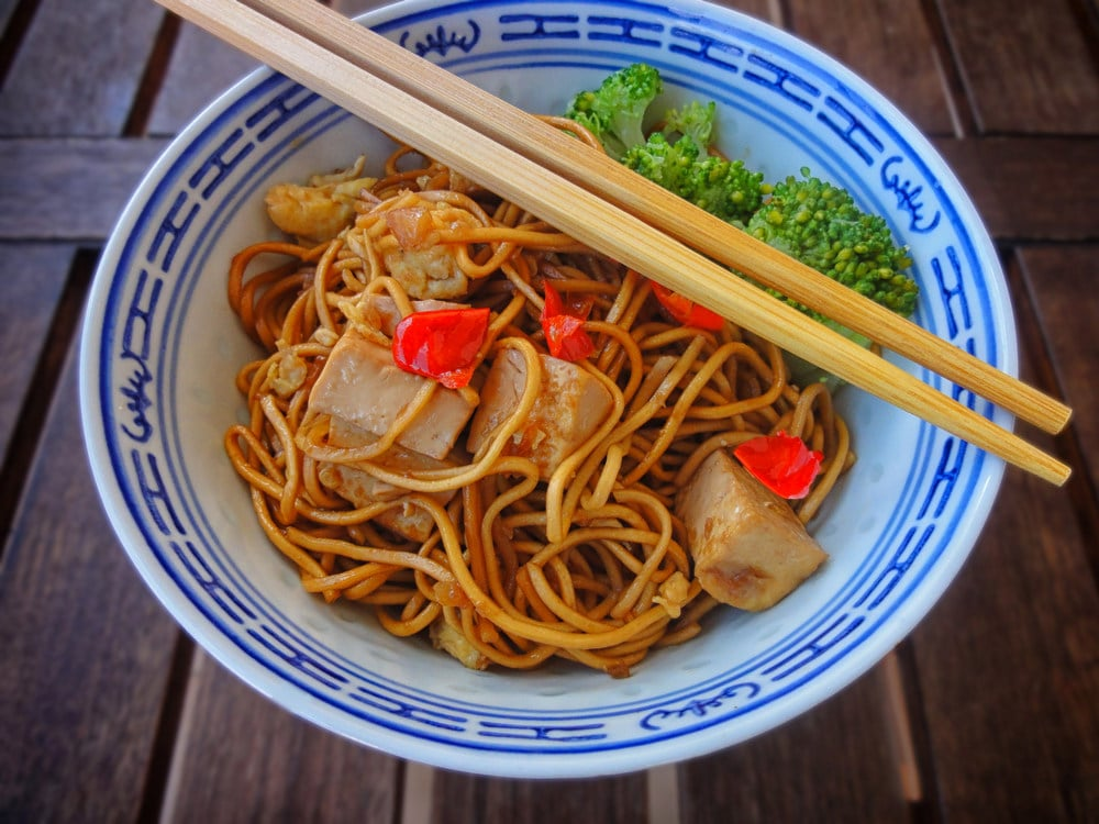 chinese noodles soy sauce, traditional chinese noodles