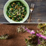 The Kale Varieties that Make your Recipes Tastier!