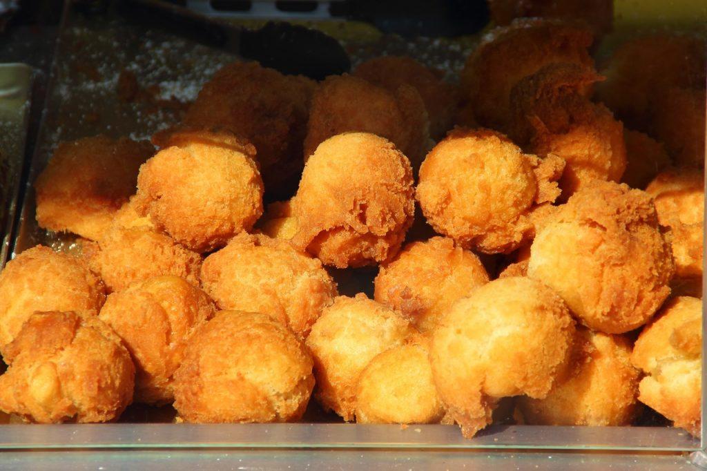 deep fried appetizer, deep fried appetizer recipes
