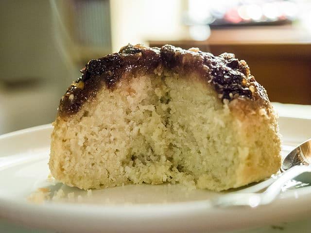 mincemeat pudding, mincemeat dessert