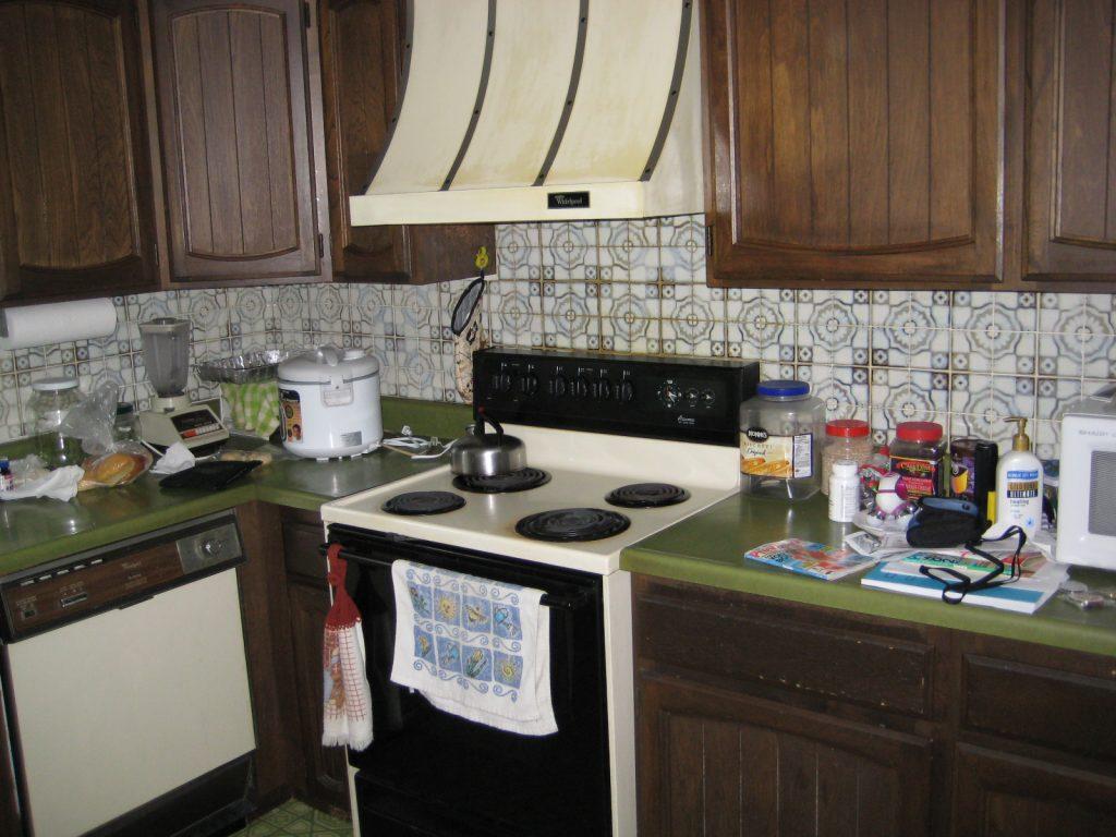 vintage kitchen design, vintage kitchen design ideas