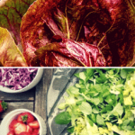 Mesclun Vs Mesculin - Everything You Need to Know