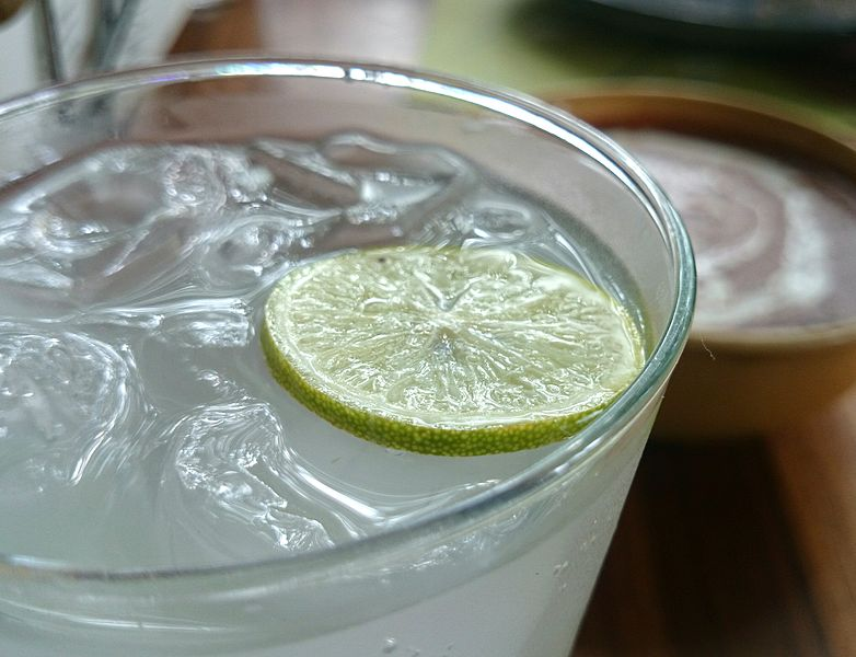 best tequila cocktail, tequila cocktail drinks