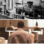 Caterer Kitchen - Which Layout Is Right for You?