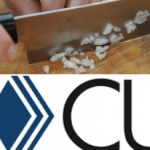 Cutco vs. Wusthof: Differences, Similarities, Pros, and Cons