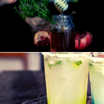 The Best Chilis Tito's Punch Recipe