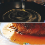 Blove's Sauce Recipe - How to Make This Famous Sauce at Home?