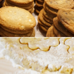 Panera Lemon Drop Cookie Recipe - Not Your Ordinary Cookie!