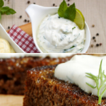 Red Robin Ranch Dressing Recipe - Take Your Basic Food to Next Level