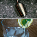 A Quick Review of the Whynter Uim-155 Stainless Steel Built-In Ice Maker
