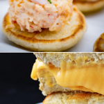 Lee Brothers Pimento Cheese Recipes - Spread, Sandwich, & More