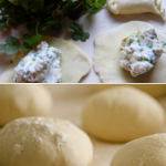 Our Fagottini Recipes For The Dough; Stuffings; & More