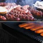 Smokin-It Model #1 Electric Smoker Review - Perfect for Smoking Enthusiasts and Restaurateurs