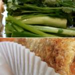 The Very Best Chicken Negimaki Recipe