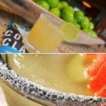 4 Texas Roadhouse Margarita Recipes For Your Next Girl's Night
