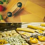 Delicious Scarpinocc Pasta Recipe