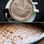 Puerto Rican Hot Chocolate - The Hot Chocolate Recipe You Should be Keeping