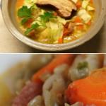 Tikil Gomen 2 Ways: Traditional & Easy