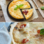 What To Serve With Quiche: 7 Side Dishes