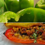 What To Serve With Stuffed Peppers: Our Choices