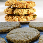 Carbquik Biscuits Recipe For Low Carb Eaters