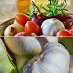 How to Fix Too Much Garlic In Your Recipes