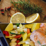 The Best Rosemary Rabbit Recipe You'll Ever Try
