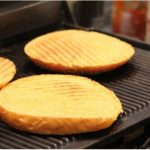 How to Reheat Biscuits - A Comprehensive Guide
