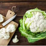 What does Cauliflower Taste Like? The Many Tastes and Colors - a Guide