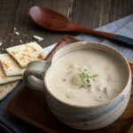 How to Thicken Clam Chowder - A Guide