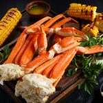 How to Reheat Crab Legs - A Quick Guide