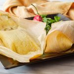How to Reheat Tamales - A Quick Guide