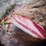 A Guide for Guanciale Substitute
