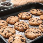How to Soften Cookies
