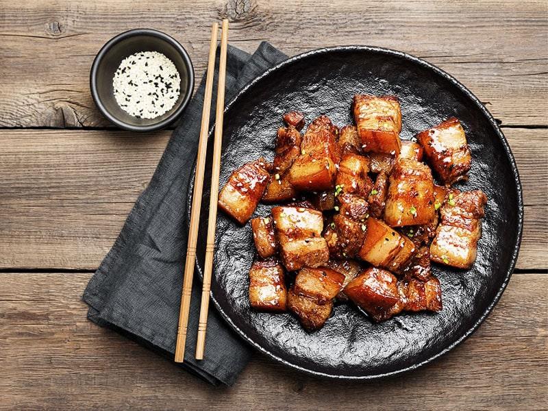 keto pork belly recipes