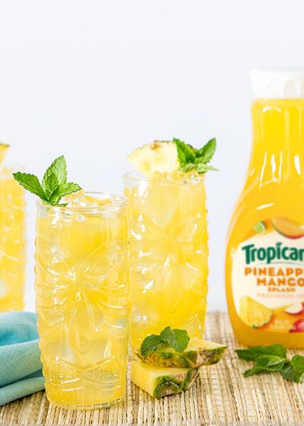 Tropicana.com